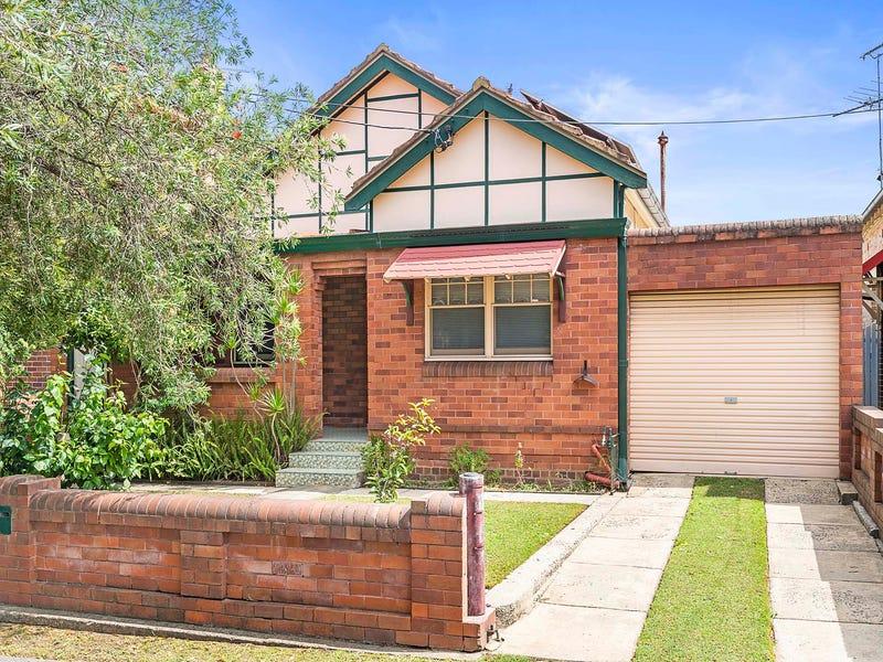 79 George Street, South Hurstville, NSW 2221
