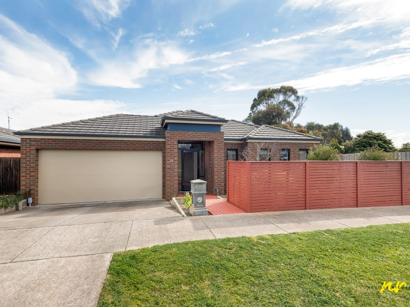 31 Sea Haven Drive, Clifton Springs, Vic 3222