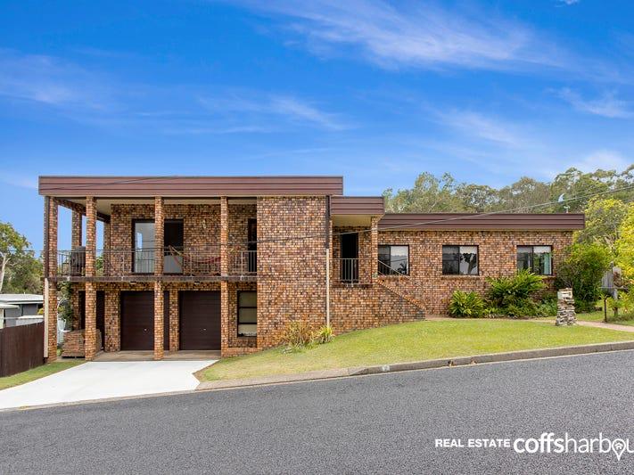 2 Bridge Street, Sawtell, NSW 2452