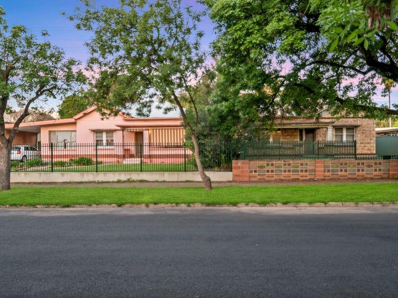 6 Jessie Road, Kensington Park, SA 5068