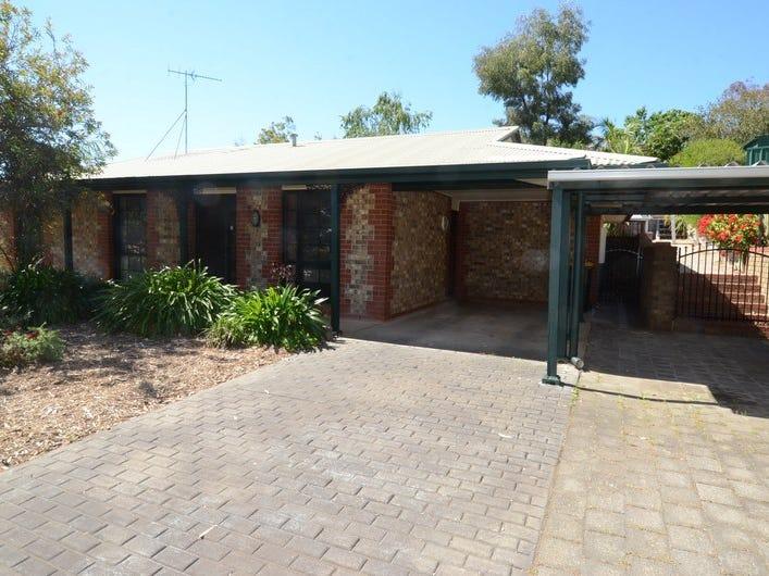 11 Banksia Road, Aberfoyle Park, SA 5159
