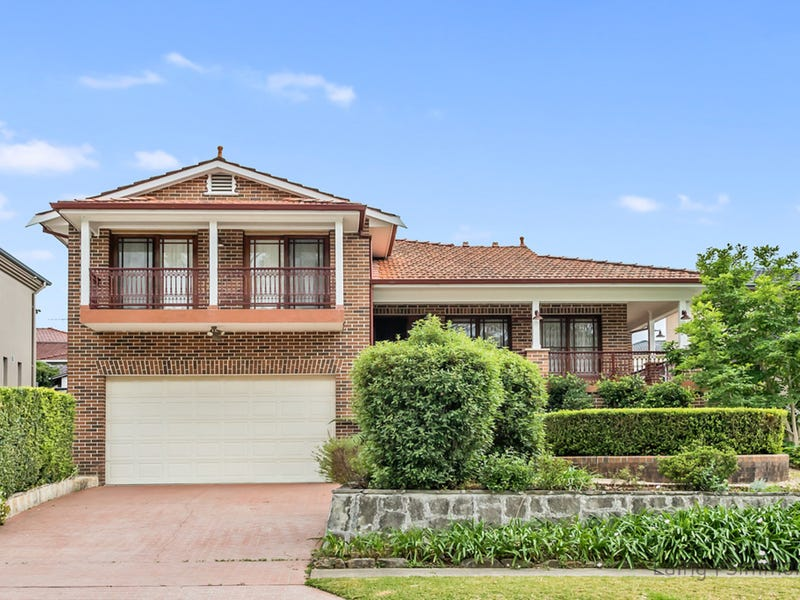 30 Clarevale Street, Edensor Park, NSW 2176