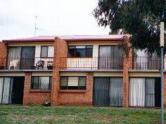 13/194 Byng Street, Orange, NSW 2800