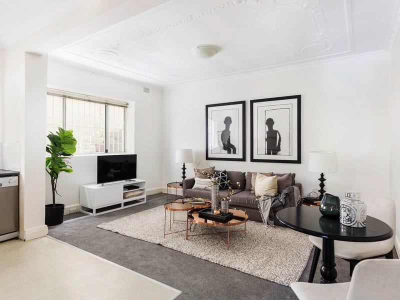 2/59 Hargrave Street, Paddington, NSW 2021