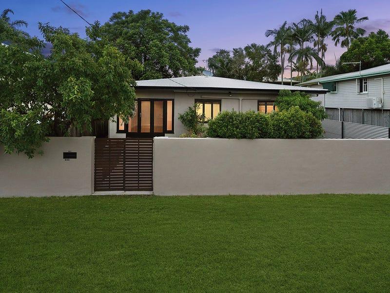 293 Severin Street, Parramatta Park, Qld 4870