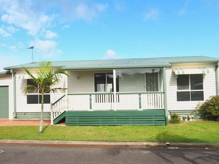 172 3 Lincoln Road, Port Macquarie, NSW 2444