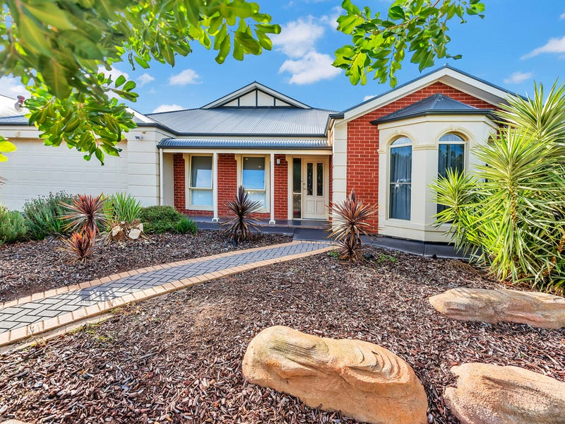 14 Hertford Place, Noarlunga Downs
