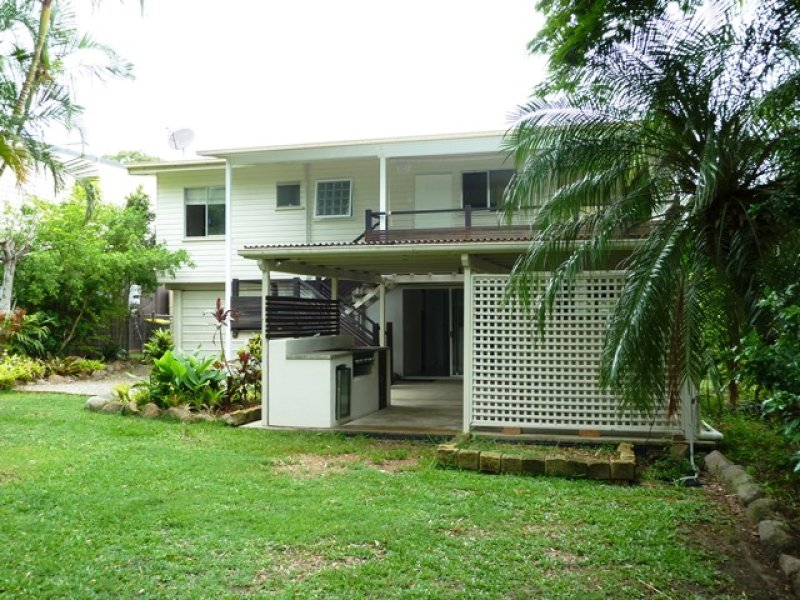 88 Eversleigh Road, Scarborough, Qld 4020