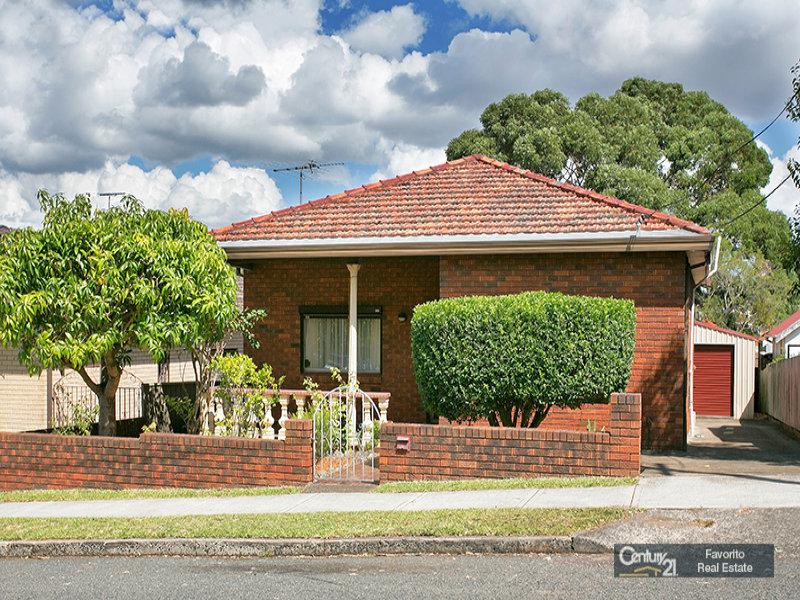 5 St James Avenue, Earlwood, NSW 2206