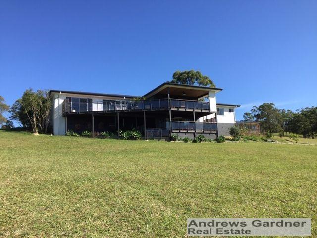 16 Headland Drive, Hallidays Point, NSW 2430