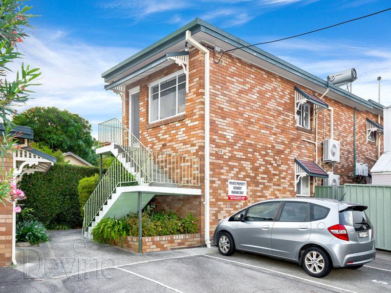 5/17A Victoria Avenue, Concord West, NSW 2138
