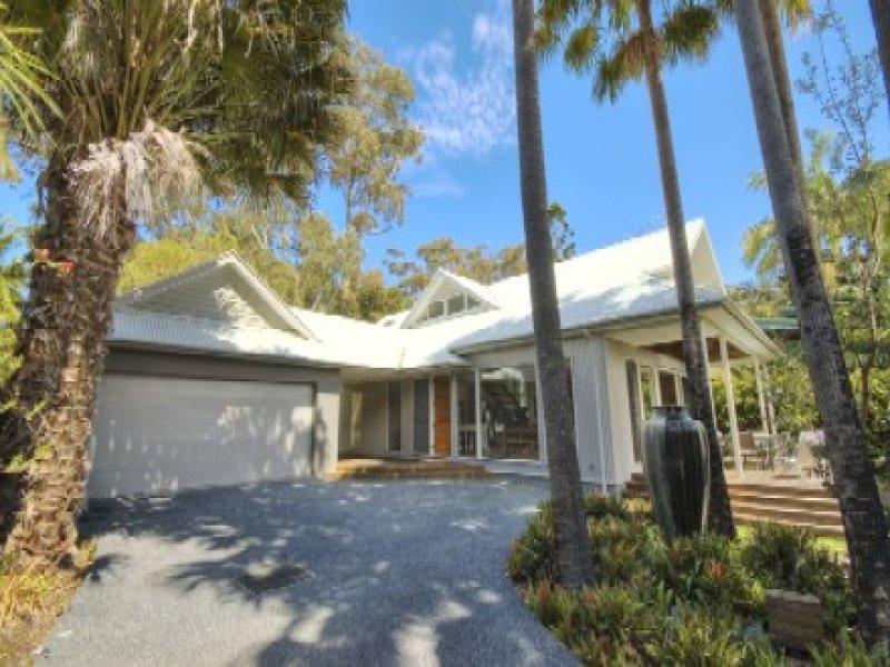 2/26 Lakeside Cres, Elizabeth Beach, NSW 2428