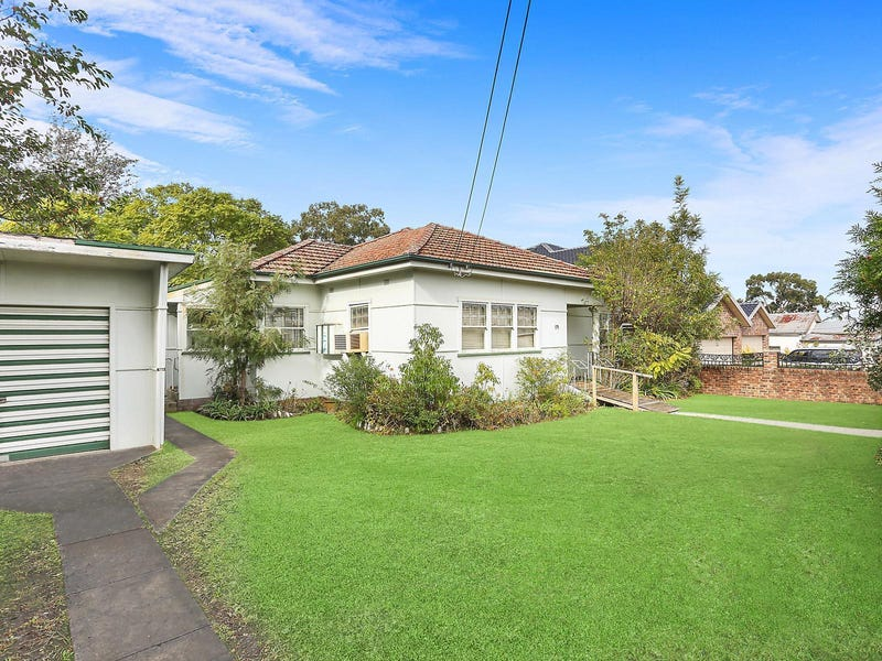 175 Edgar Street, Condell Park, NSW 2200