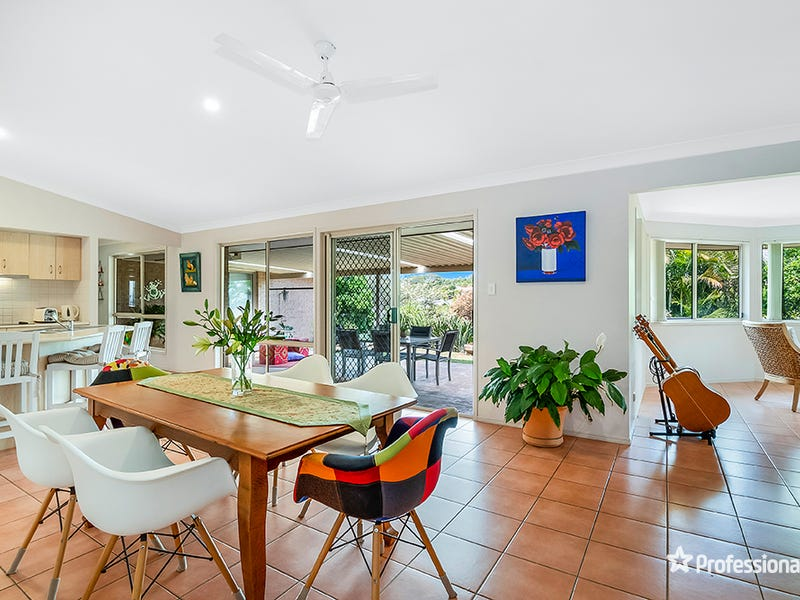 11 Claremont Place, Lennox Head, NSW 2478