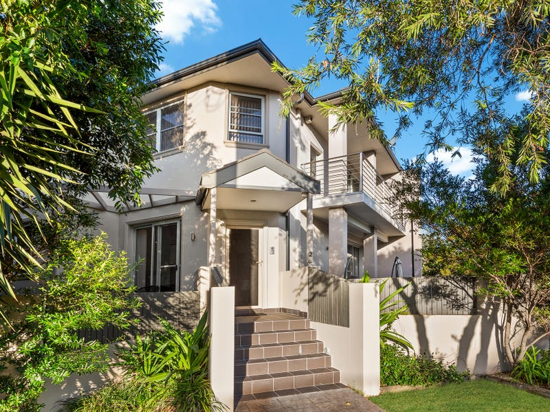 2/174 President Avenue, Brighton-Le-Sands, NSW 2216
