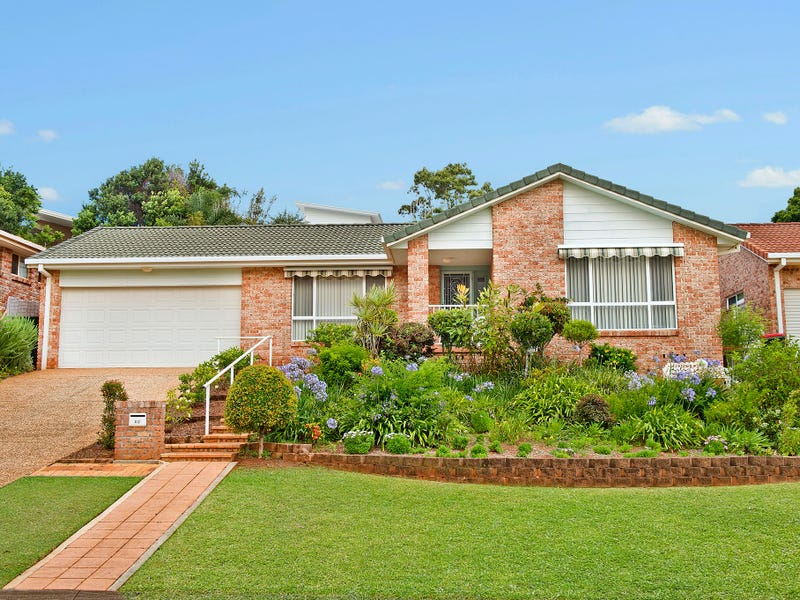 40 Kentia Close, Port Macquarie, NSW 2444