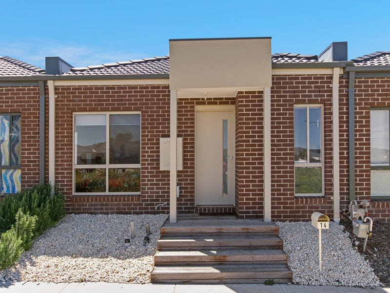 16 Pitch Place, Wollert, Vic 3750