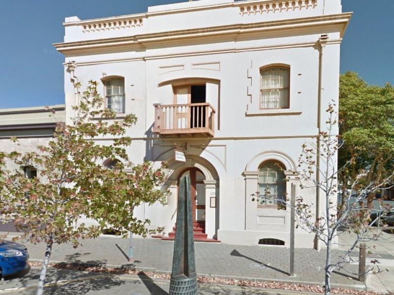 125 Lipson Street, Port Adelaide, SA 5015