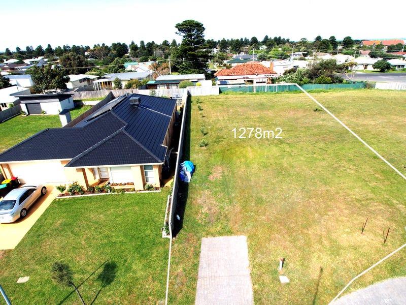Lot 27b, Baden Powell Drive, Port Fairy, Vic 3284