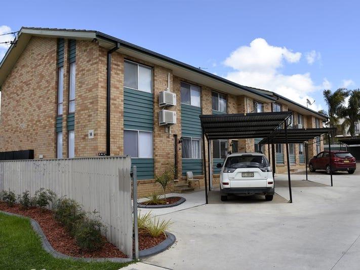 15/12-14 Edney Street, Kooringal, NSW 2650
