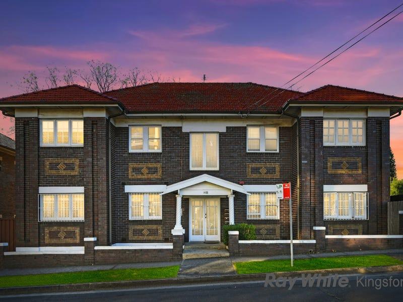 2/16B Meeks Street, Kingsford, NSW 2032