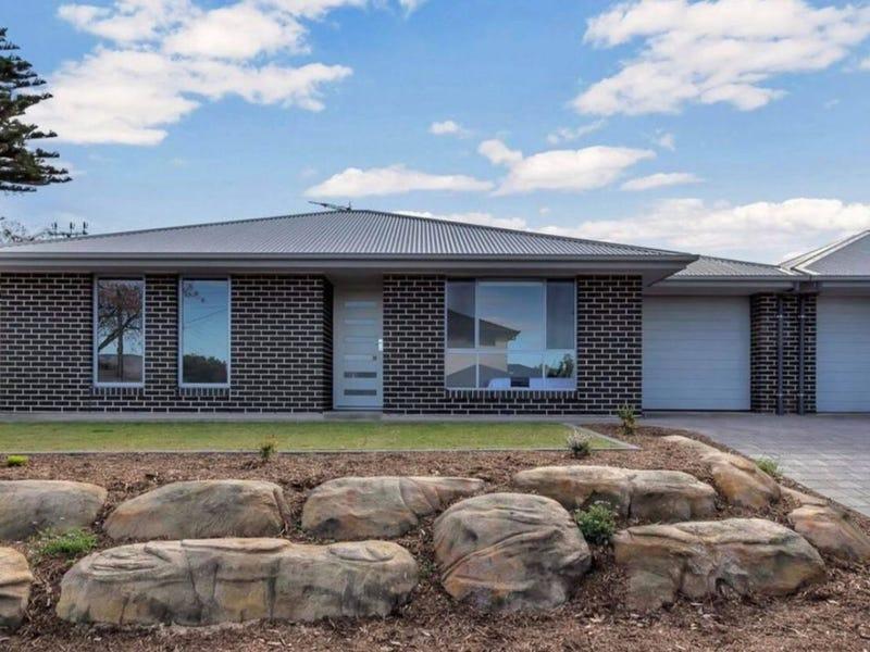 2 Harcourt Terrace, Modbury, SA 5092