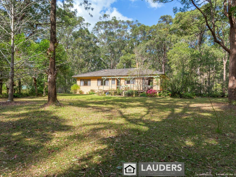 37 Beal Avenue, Mitchells Island, NSW 2430