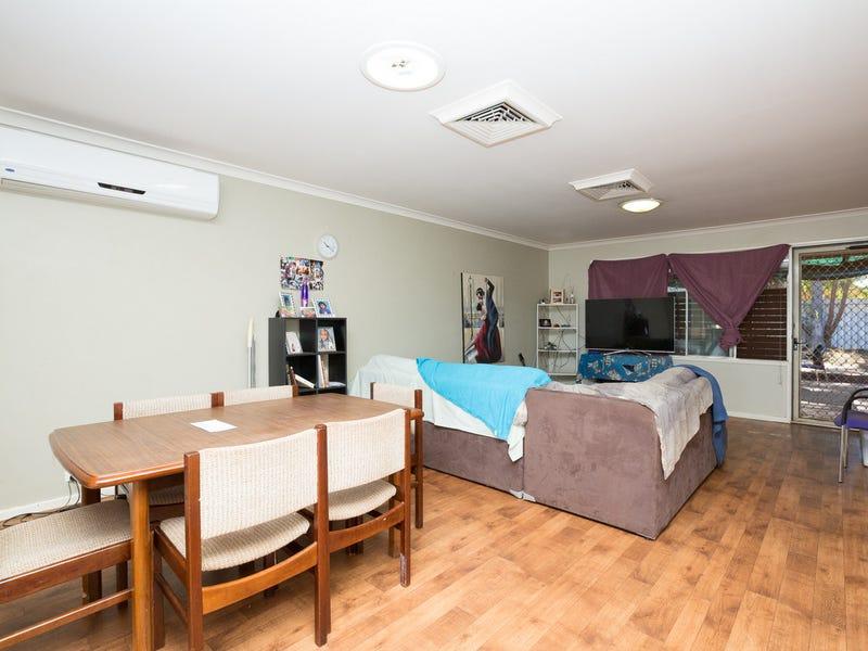 38 Bottlebrush Crescent, South Hedland, WA 6722