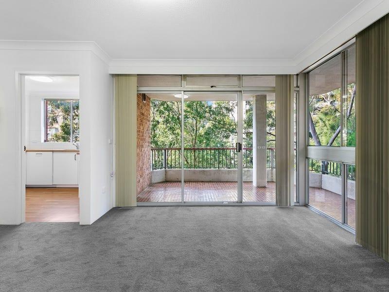 20/1 Broughton Road, Artarmon, NSW 2064