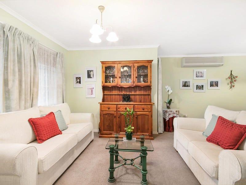 29 Bristol Crescent, Lilydale, Vic 3140