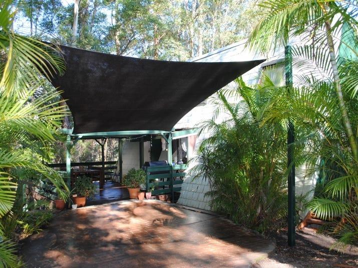 2/13 Tanglewood Drive, Cabarita Beach, NSW 2488