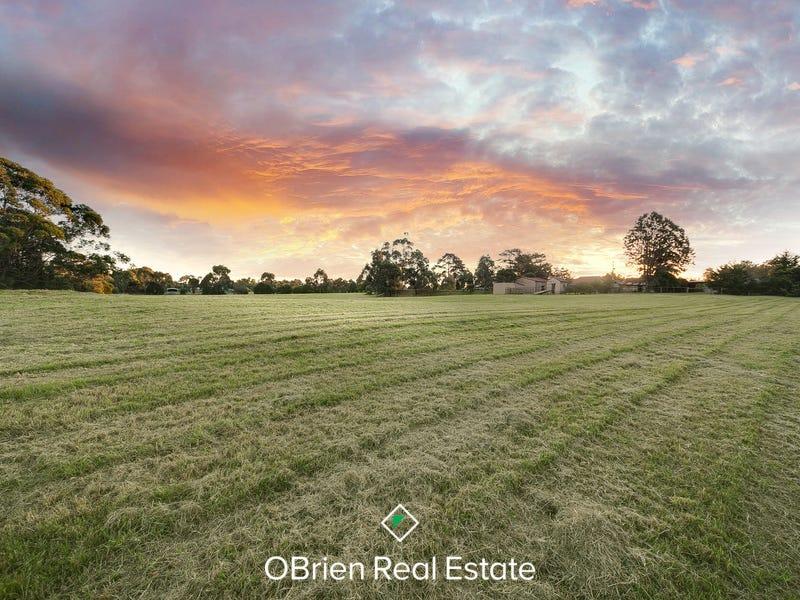 14 Cross Road, Devon Meadows, Vic 3977