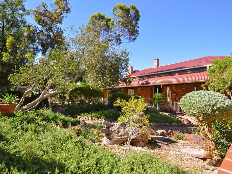 233 Rowe Street, Broken Hill, NSW 2880