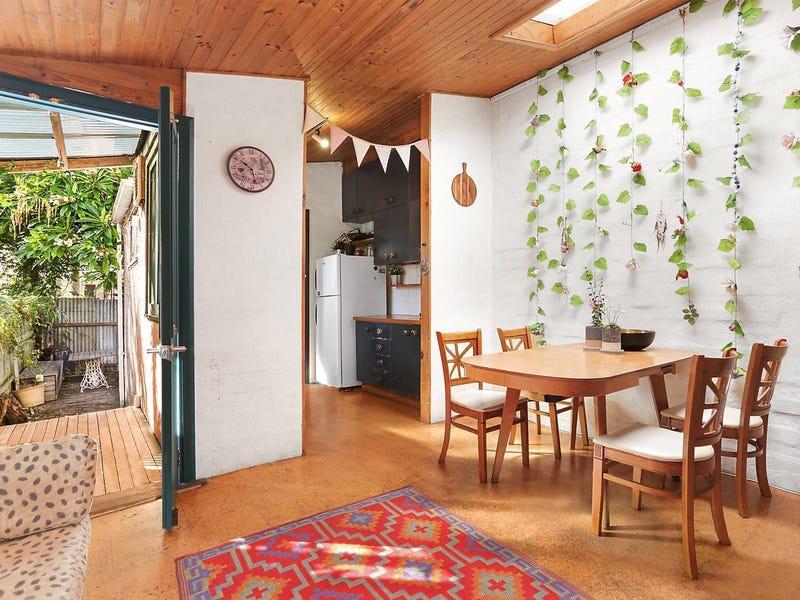 24 Chelmsford Street, Camperdown, NSW 2050