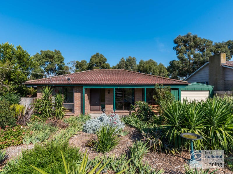 35 Glendoon Road, Junction Village, Vic 3977
