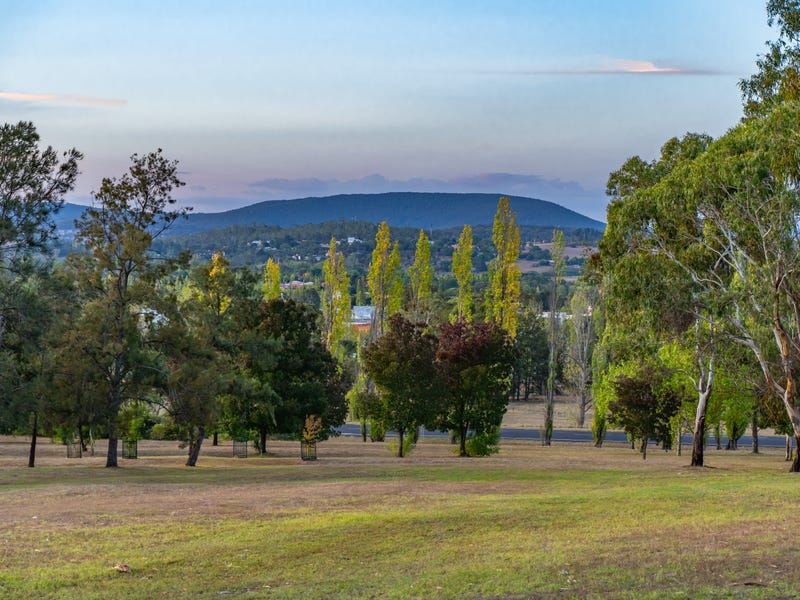 Lot 10 The South Hill, Armidale, NSW 2350