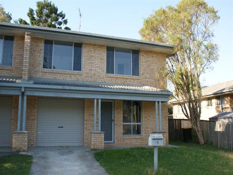 8 Rushton Ave, Moonee Beach, NSW 2450