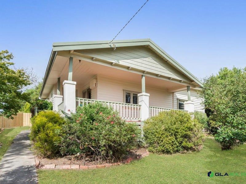64 King Street, Yarra Glen, Vic 3775
