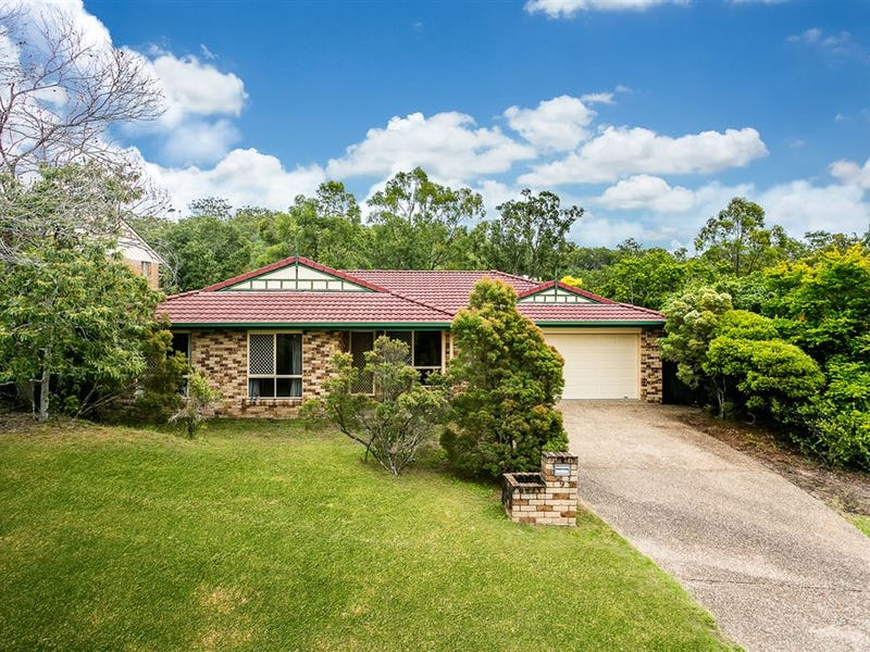 9 Rosemary Court, Beenleigh, Qld 4207