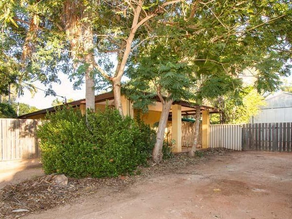 53 Guy Street, Broome, WA 6725