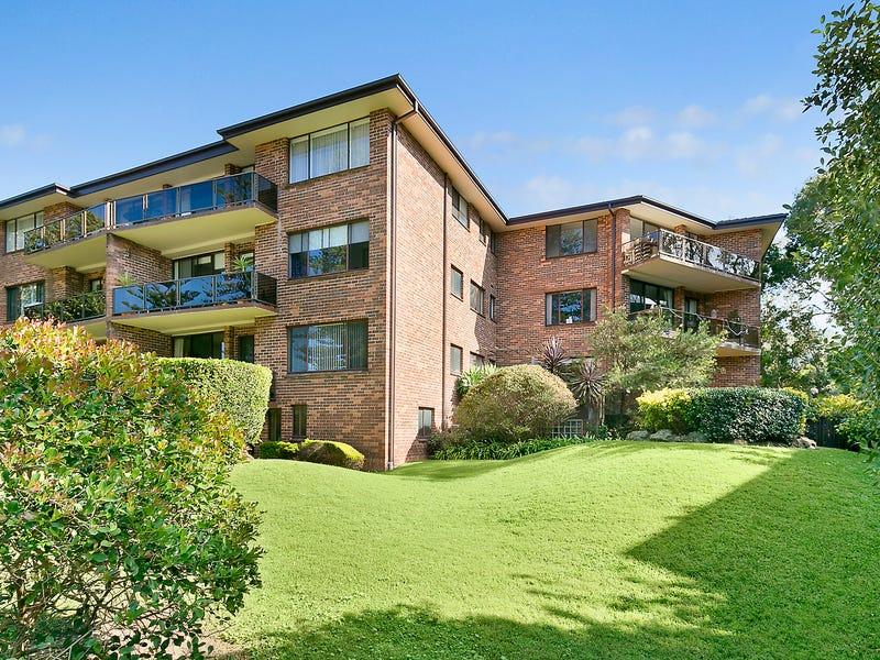9/391 Barrenjoey Road, Newport, NSW 2106