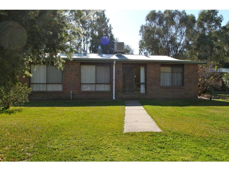 Address available on request, Koonoomoo, Vic 3644