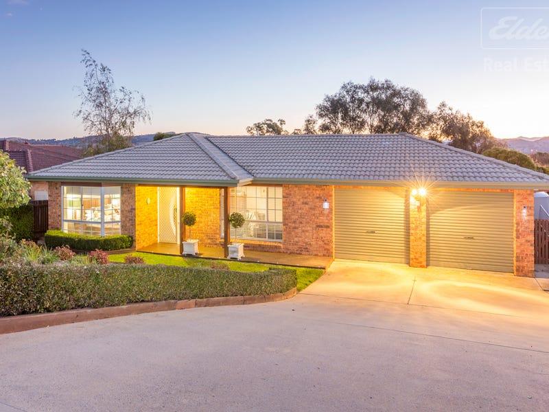 4 Hunter Close, Jerrabomberra, NSW 2619