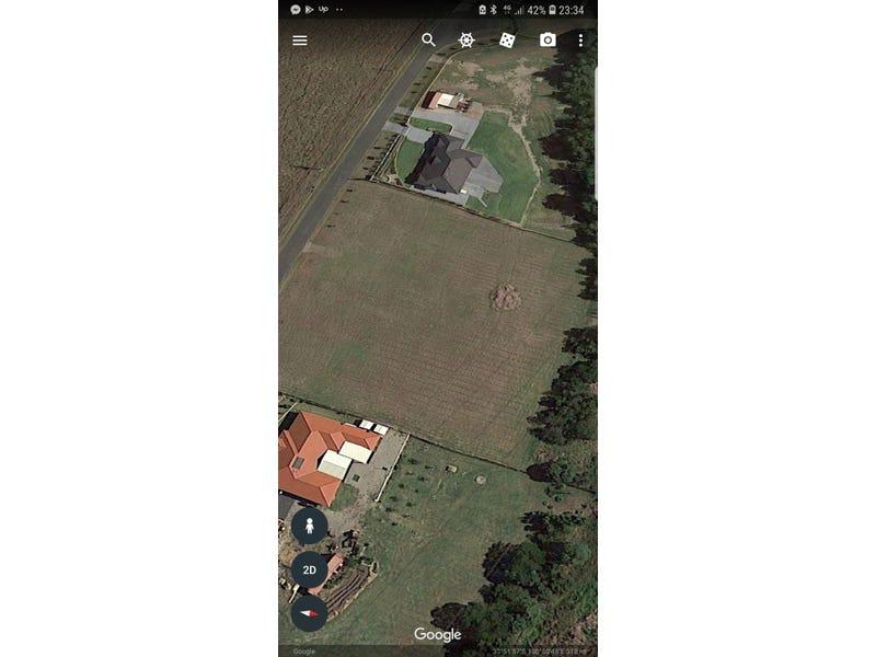 12-20 Kosovich Place, Cecil Park, NSW 2178