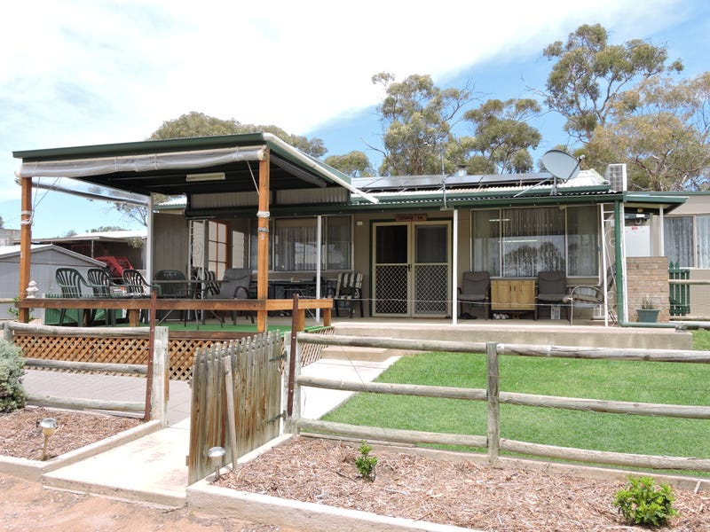 6465 Murraylands Road, Langs Landing (Shack 24), Swan Reach, SA 5354