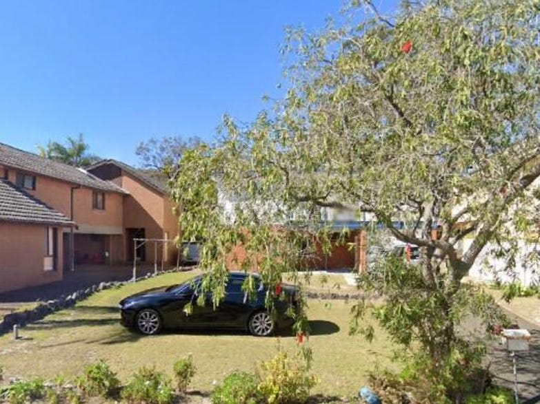 2/14 Voyager Close, Nelson Bay, NSW 2315