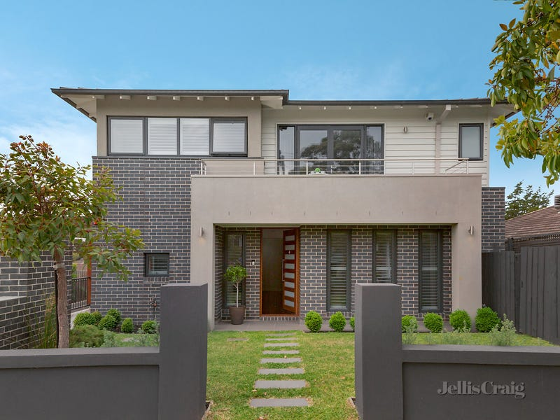 1/7 Ascot Street, Doncaster East, Vic 3109