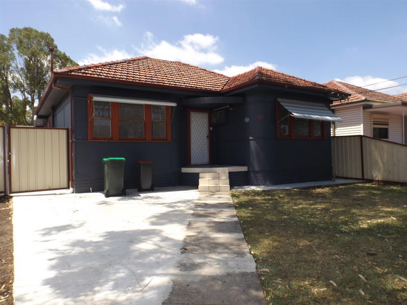 43 Chester hill Road, Chester Hill, NSW 2162