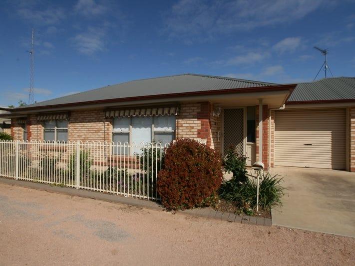 22B Doswell Terrace, Kadina, SA 5554