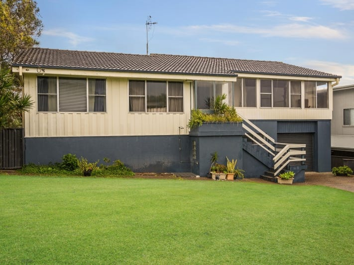 37 Burgess Rd, Forster, NSW 2428